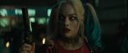 ZHarley Quinn' Trailer24