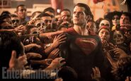 Batman-v-Superman-5-1-