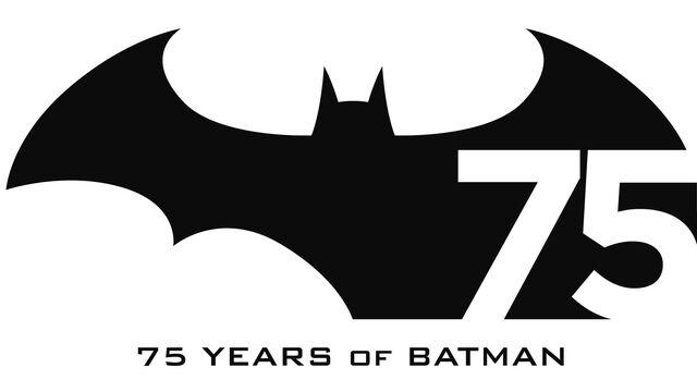 File:Batman75anniversarylogo.jpg