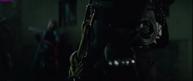Slipknot death8