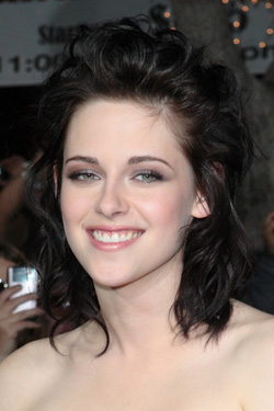 File:Kristen stewart curly dark.jpg