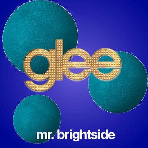 File:Mrbrightside.png