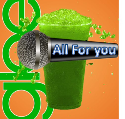 File:399px-All For You.png