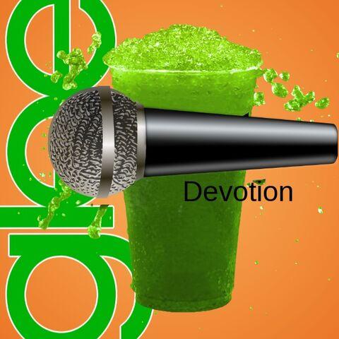 File:Devotion.jpg