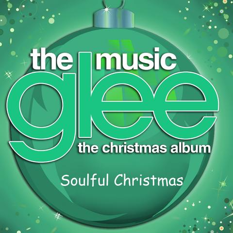 File:Soulful Christmas.png