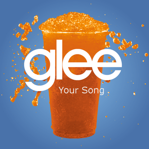 File:YourSong.png