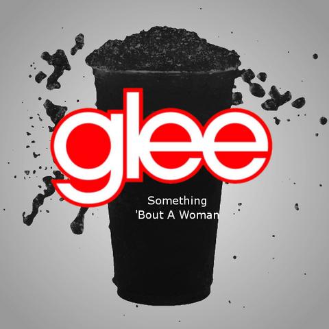 File:Something.png