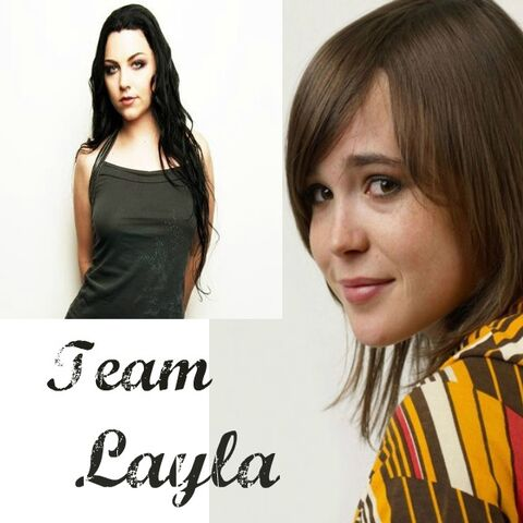 File:Team Layla.jpg