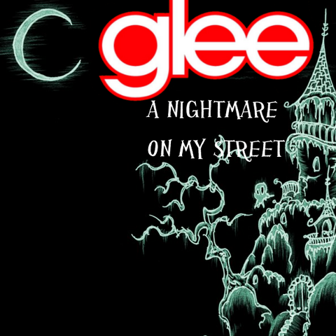 File:ANightmare.png