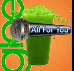 Allforyou