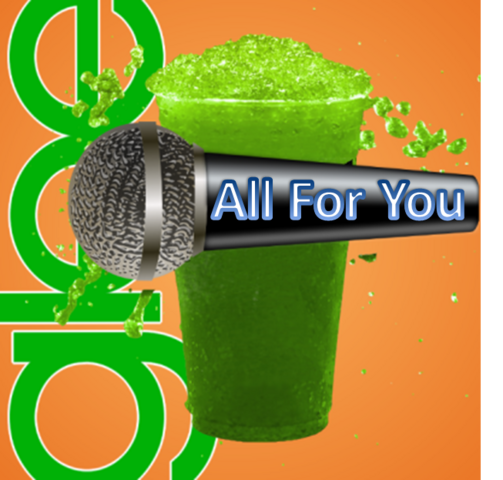 File:Allforyou.png