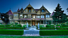 1439235292-WinchesterMysteryHouse tickets