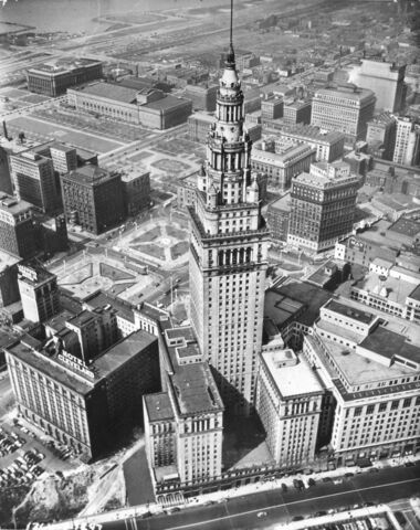 File:Terminal-tower-1947jpg-1cb8c917e165300d.jpg