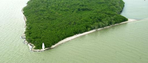 File:West Sister Island NWR-512x219.jpg