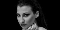 Rivka Charonzec