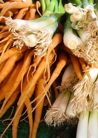 File:Ob-market-veggies-crop.jpg