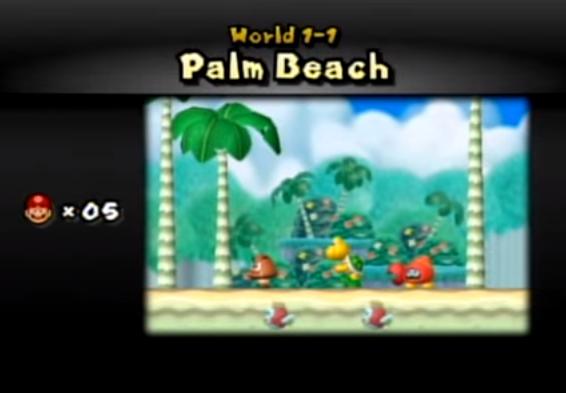 File:Palm Beach.png