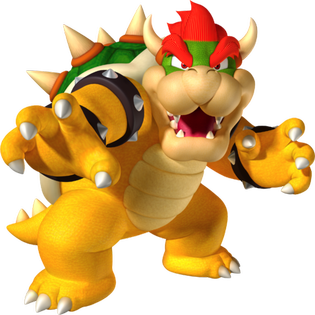 File:Bowser - New Super Mario Bros 2.png
