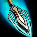 File:Item Dancing Blade.jpg