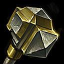 File:Item Warhammer.jpg