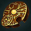 File:Item Astrolabe.jpg