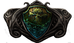 File:Legion shield. ornate.png