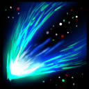 Comet (Skill)