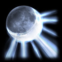 File:Moon Finale (Skill).jpg