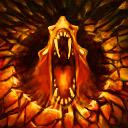 Dragon Fire (Skill)