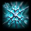 File:Glacial Downpour (Skill).jpg