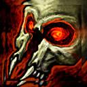 File:Item Abyssal Skull.jpg