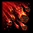 File:Flaming Hammer (Skill).jpg