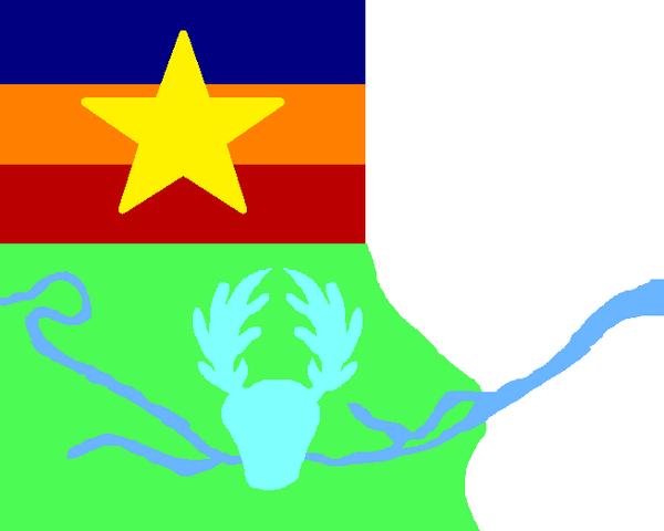 File:Flag of Yusktana.png