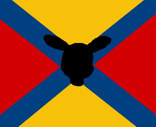 File:Goatland Flag.png