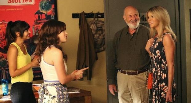 File:New-Girl-Episode-4.03-Julie-Beckmans-Older-Sister-Promotional-Photos.jpg