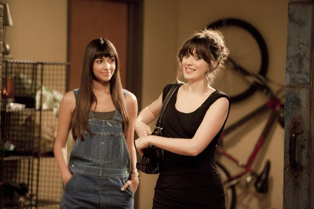 File:Zooey-deschanel- Episode-Still-6.jpg