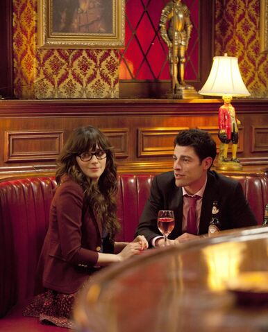 File:Zooey-deschanel- Episode-Still-4.jpg
