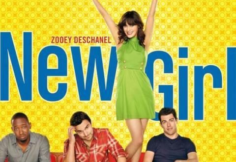 File:New girl.jpg