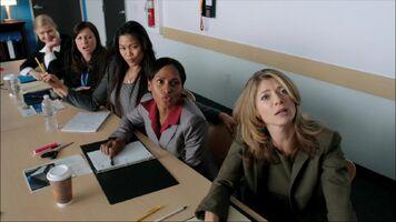 New Girl 1x01 (653)