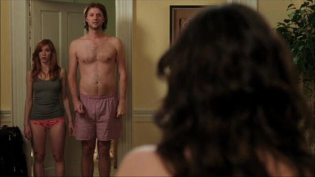 File:New Girl 1x01 (130).jpg