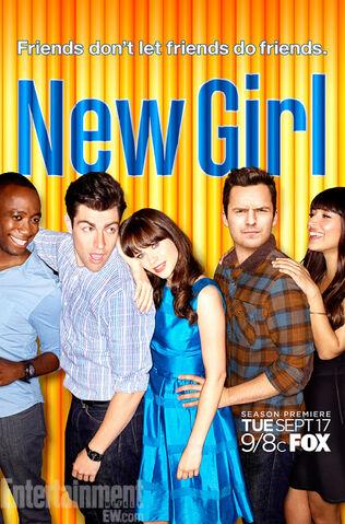 File:New-girl-season-3-poster.jpeg