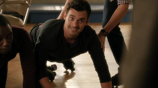 File:New Girl 1x09 (112).jpg