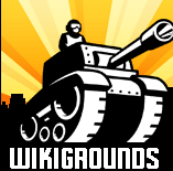 File:Wikigrounds.png