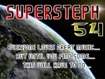 File:Supersteph54.jpg
