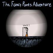 Fancy Pants Adventure-2-300