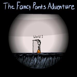 File:Fancy Pants Adventure-2-300.jpg