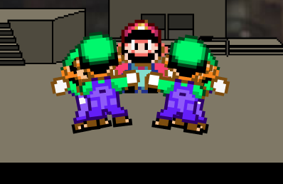 File:Super Mario Reloaded.png