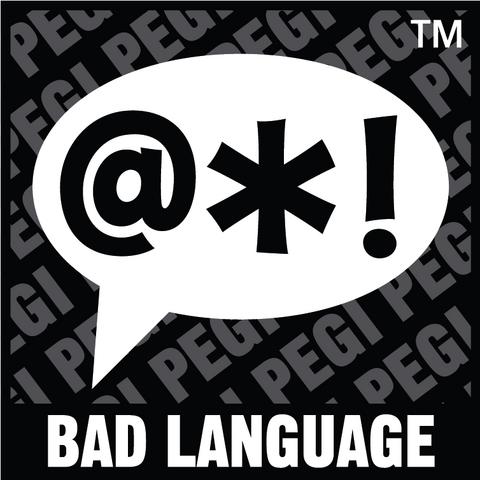 File:PEGI bad language.png