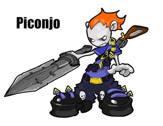 File:Piconjo.jpg