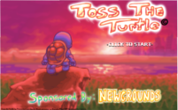 File:Tosstheturtle.png